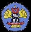 SMAN 93 JAKARTA
